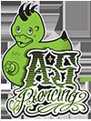A.S. Piercing e-shop